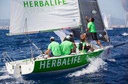Herbalife-Boat.jpg