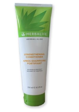 Herbal Aloe Kräftigender Conditioner 250ml