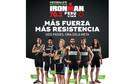 Herbalife-Ironman-70.jpg