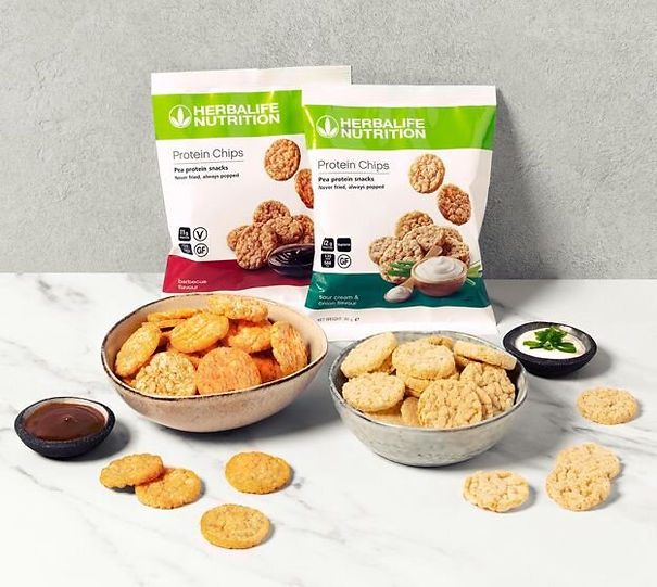 protein-chips-from-herbalife