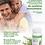 Thumbnail: RoseGuard riche en vitamine A,C et E (60 tablettes par boîte)