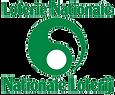 Loterie-Nationale-300-dpi-CMJN-sans-fond