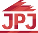 logo-jpj-red (1).png