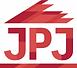 logo-jpj-red (1).png