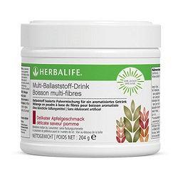 Multi-Ballaststoff-Drink