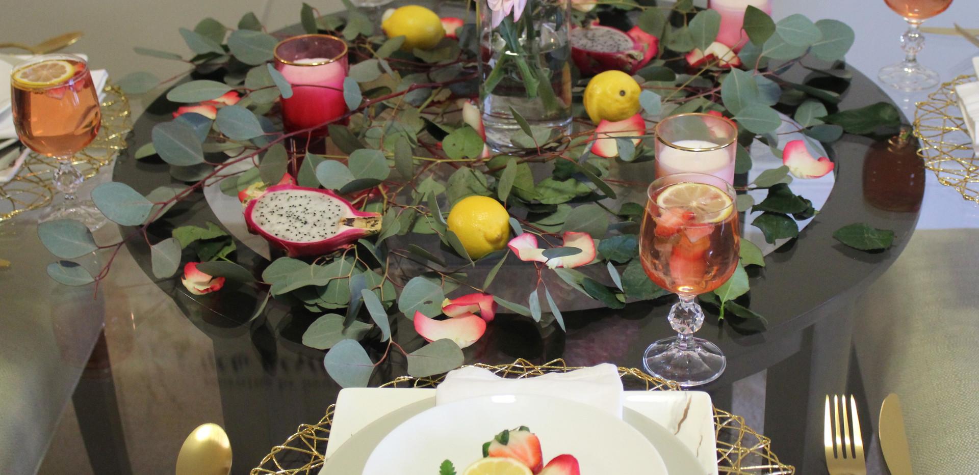 full table side view.jpg