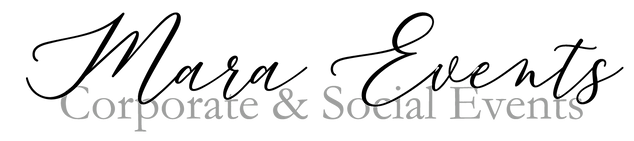 Alternative Logo PNG.png