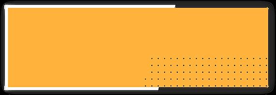 CFA-button1-web.png