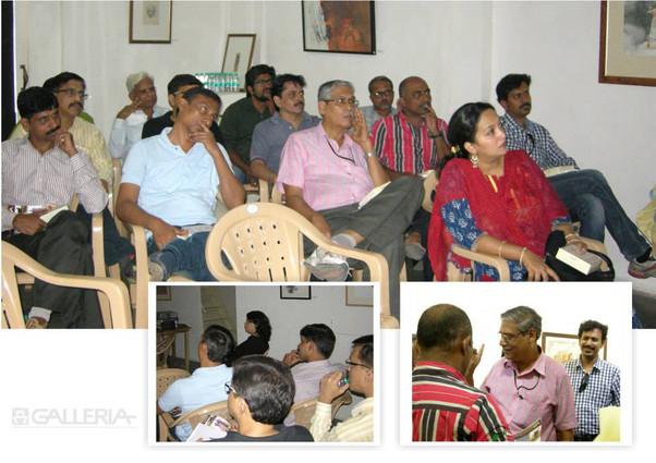Mumbai_Meet1-1.jpg