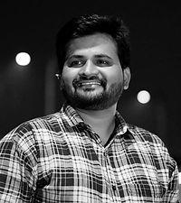 avinash_pise.jpg