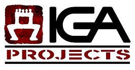 iga_projects_logo.jpg