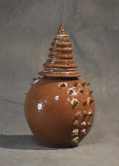 Stupa 11