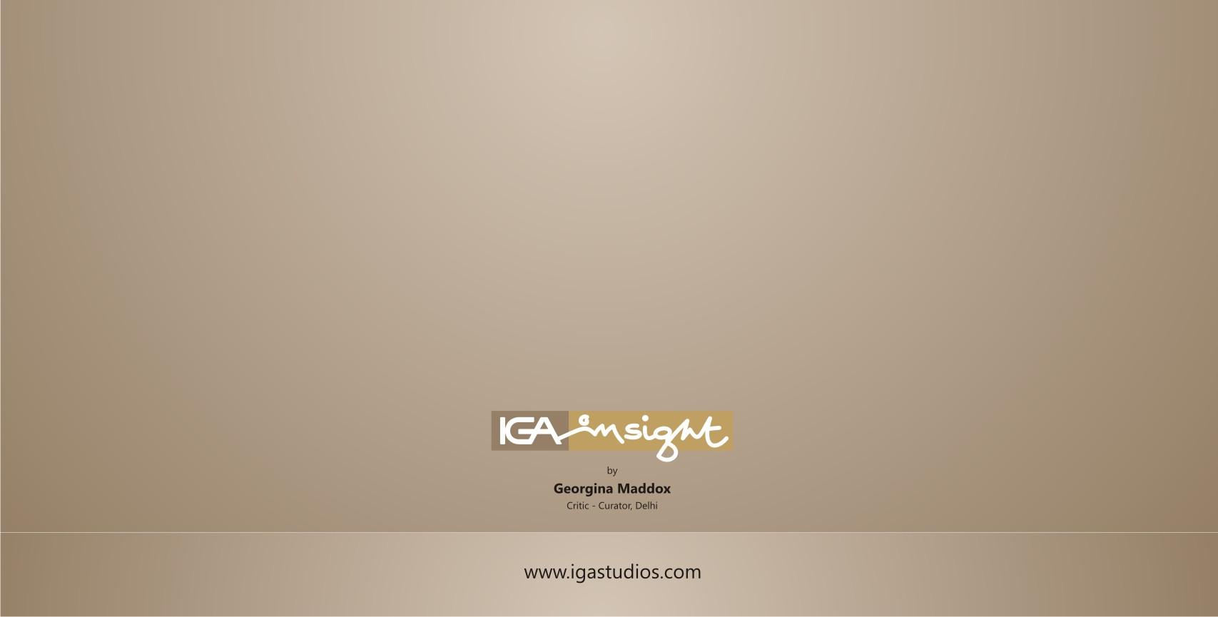 IGIB new p17.jpg