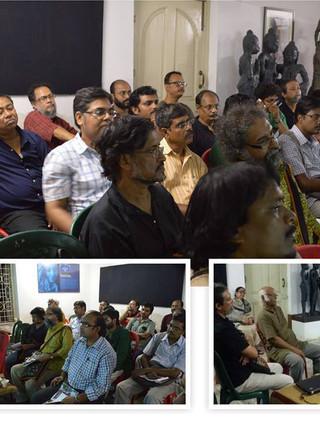 Kolkata_Meet1-2.jpg
