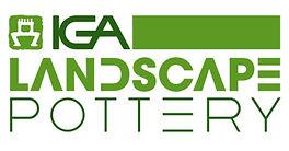 iga_landscape_pottery_logo.jpg