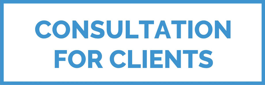 CONSULTATION-FOR-CLIENTS.jpg