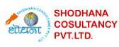 shodhana_logo.jpg