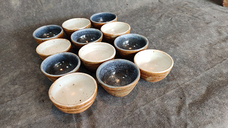 Bowls 6