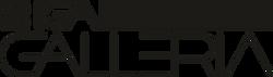 galleria-logo-black.png