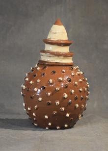 Stupa 9