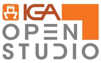 iga_open_studio_logo.jpg