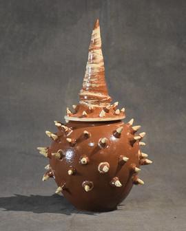 Stupa 10
