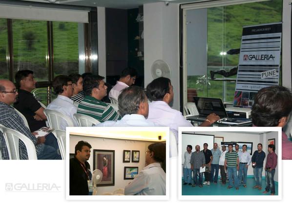 Pune-Meet4-2.jpg