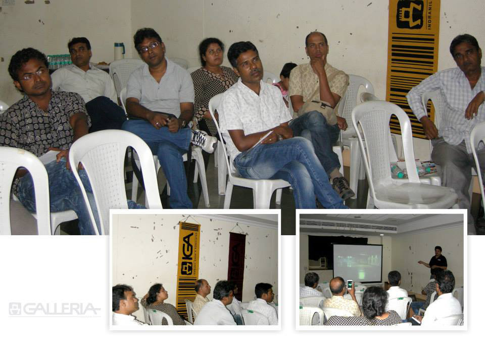 Mumbai_Meet2-2.jpg