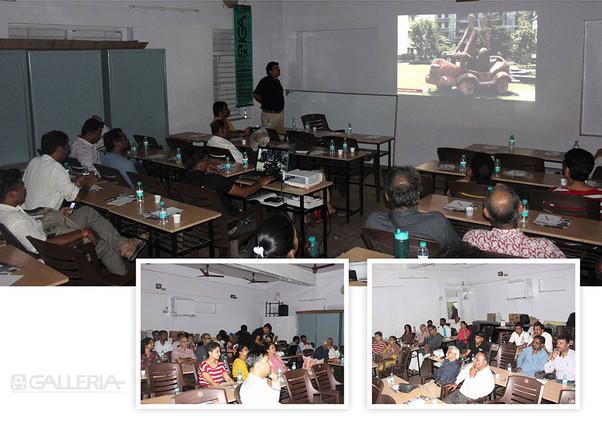 Pune_Meet-1.jpg
