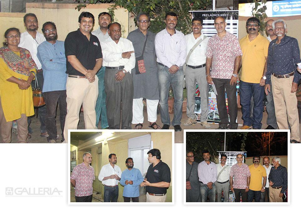 Pune_Meet-3.jpg