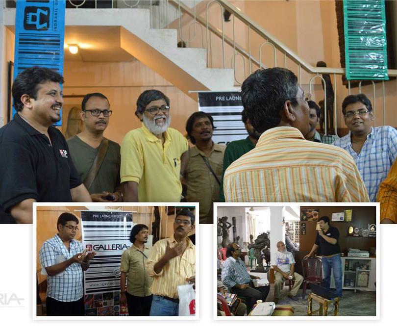 Kolkata_Meet1-3.jpg