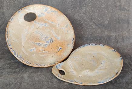 Platters 2
