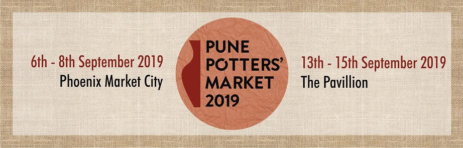 Potters_Market_Banner.jpg