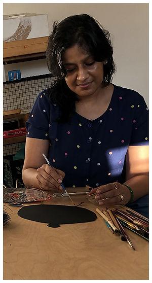 Priyanka-Bardiya.jpg