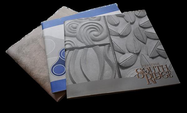 Catalogue-Creation-Creative.png