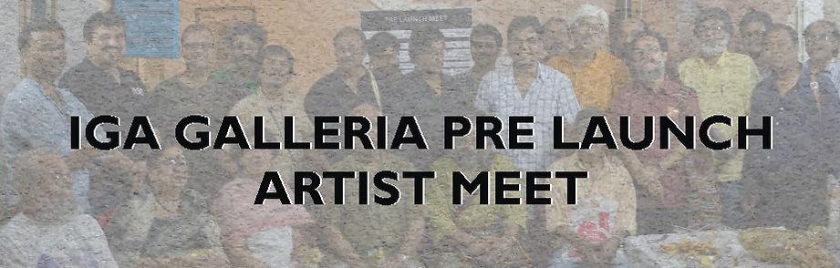 ARTIST MEET BANNER.jpg