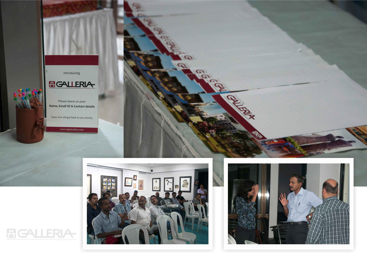 Pune-Meet4-1.jpg