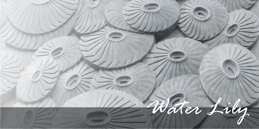 WATERLILY 1.jpg