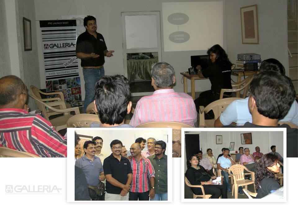 Mumbai_Meet1-3.jpg