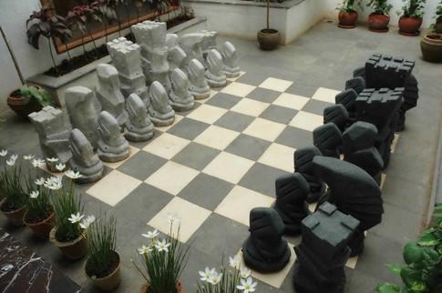 D. Y. PATIL MEDICAL COLLEGE, Pune, 2007