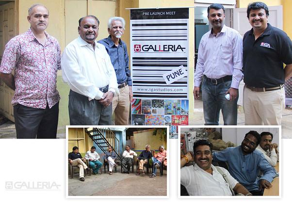 Pune_Meet-2.jpg