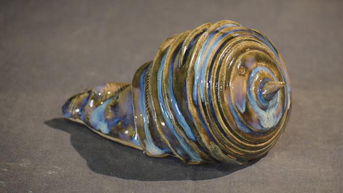 Shells 4