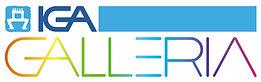 iga_galleria_logo.jpg