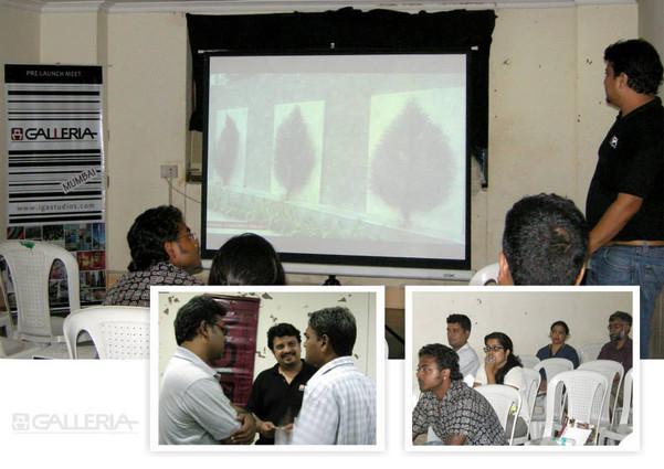 Mumbai_Meet2-3.jpg