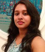 abhishek_pandey-profile.jpg