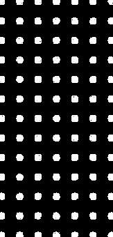 dots-white-web.png