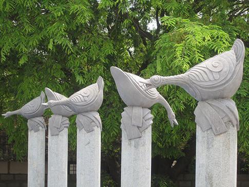 PRESTIGE SILVERDALE, Bengaluru, 2010