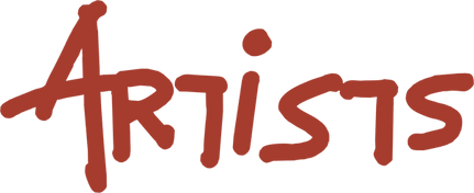 artist-text-web.png