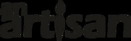 the_artisan_logo.png