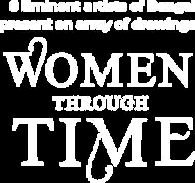 WTT-logo.png